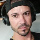 Plazaashlinn0 from Orlando | Man | 28 years old | Aries