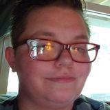Sweetcountrygirl from Blacksburg | Woman | 29 years old | Taurus