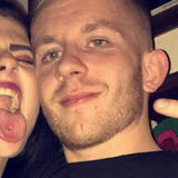 Kye from Southport | Man | 29 years old | Virgo