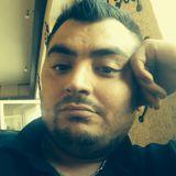 Tuncay from Bad Salzuflen | Man | 44 years old | Libra