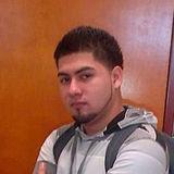 Enriquecruz from Brentwood | Man | 26 years old | Virgo
