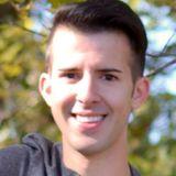 Drewbertskie from Olathe | Man | 29 years old | Cancer