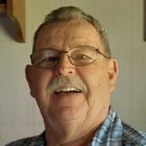 Bob from Revere | Man | 78 years old | Sagittarius