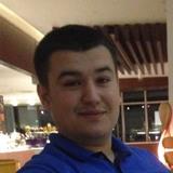Ali from Whitburn | Man | 20 years old | Gemini