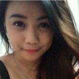Jessica from Kuala Lumpur | Woman | 55 years old | Aquarius