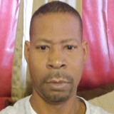 Daleiono from Parma   Man   49 years old   Taurus