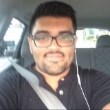Alejandroalvarad from Oak Ridge | Man | 26 years old | Aries