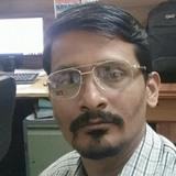 Sachin from Mumbai | Man | 37 years old | Scorpio
