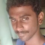 Dharun