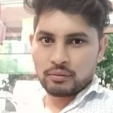 Ricky from Palampur | Man | 20 years old | Capricorn