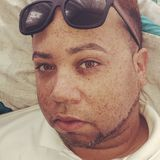 Kevin from Torrington | Man | 35 years old | Pisces