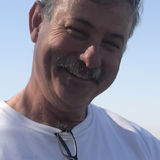 Tim from Simi Valley | Man | 61 years old | Virgo