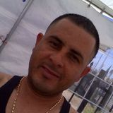 Ray from Compton | Man | 38 years old | Leo