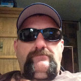 Chas from Santaquin | Man | 42 years old | Scorpio