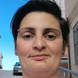 Anabel from Aguilas | Woman | 38 years old | Aquarius