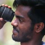 Niru from Renigunta | Man | 18 years old | Virgo