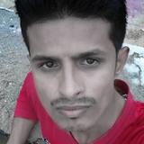 Rizvan from Una | Man | 30 years old | Virgo