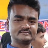 Sraj from Ramnagar | Man | 19 years old | Sagittarius