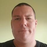 Mro from Birch Run | Man | 41 years old | Taurus