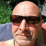 Franek from Paderborn | Man | 58 years old | Aquarius