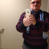 True Love  Donny from Lackawanna | Man | 66 years old | Virgo