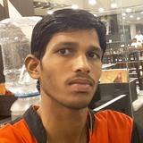 Vijaykumarpatil from Sindhnur | Man | 26 years old | Aries