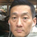 Speshilk from Issaquah | Man | 49 years old | Gemini
