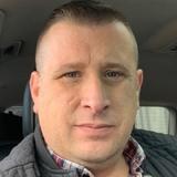 Craig from Halifax   Man   37 years old   Scorpio
