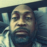 Jalan from Cypress | Man | 50 years old | Cancer