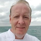 Woody from Grosse Pointe | Man | 55 years old | Sagittarius