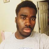 Succeedmojo from Northfield | Man | 23 years old | Capricorn