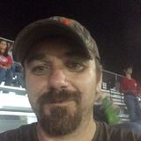 Charles from Black Rock | Man | 43 years old | Cancer