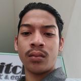 Zardiansyahuz from Kepatihan | Man | 21 years old | Cancer
