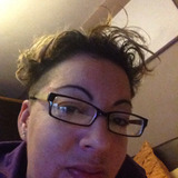 Missy from Barry | Woman | 38 years old | Aquarius