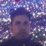 Ehsan looking someone in Yerevan, Armenia #9