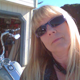 Chris from Oakdale | Woman | 56 years old | Capricorn