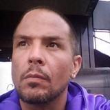Vulcanchild from Richmond | Man | 40 years old | Gemini
