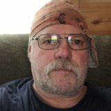 Ken looking someone in Alaska, United States #7