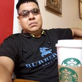 Franco from Clearwater | Man | 35 years old | Capricorn
