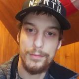 Tylertanner63F from Bridgewater | Man | 27 years old | Capricorn