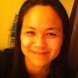 Rosalyn from Rosemead | Woman | 37 years old | Libra