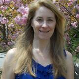 Verna from Fennimore | Woman | 54 years old | Taurus