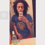 Kei from Wheaton | Woman | 24 years old | Aries