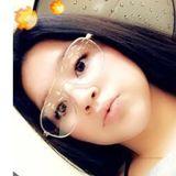 Macias from La Feria | Woman | 20 years old | Leo