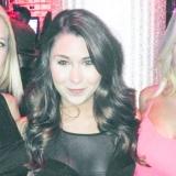 Kimberlee from Pismo Beach | Woman | 28 years old | Aquarius