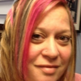 Lisa from Hanson   Woman   49 years old   Scorpio