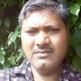 Ramesh looking someone in Jambusar, State of Gujarat, India #5