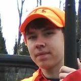 Daws from Tomahawk | Man | 21 years old | Virgo