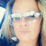Drmbig from Livonia | Woman | 44 years old | Aquarius