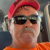 Randystevens1B from Richmond | Man | 48 years old | Aries